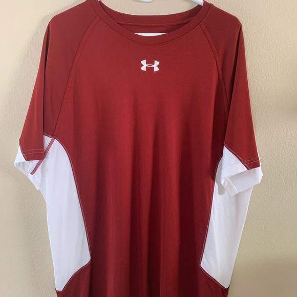 Under Armour Other - Sport wear football style from Under Armour